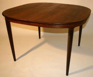 Ahhh The Bounty Of Seattle Vintage Furniture Guru