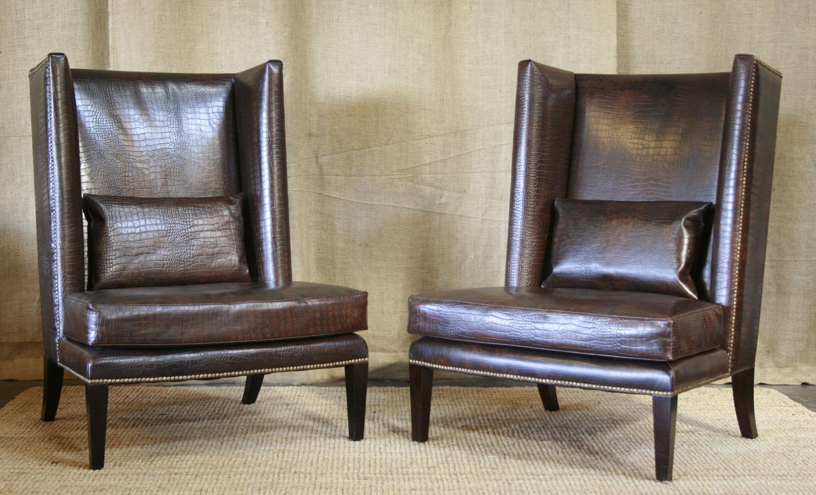 New Inventory Roundup! | Vintage Furniture Guru