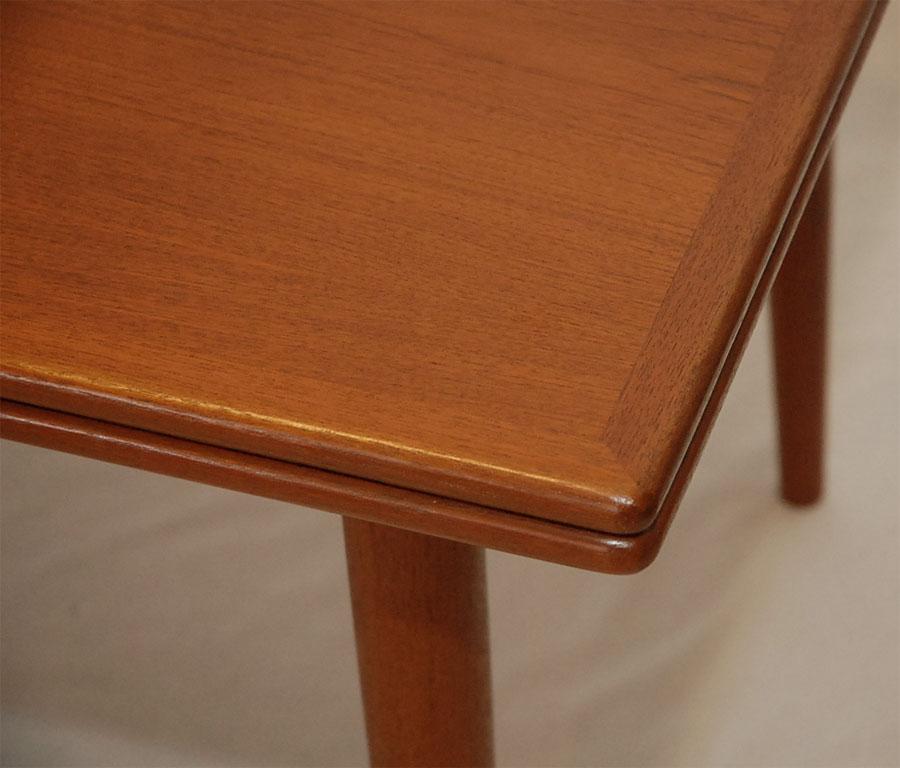 Vintage Furniture Guru