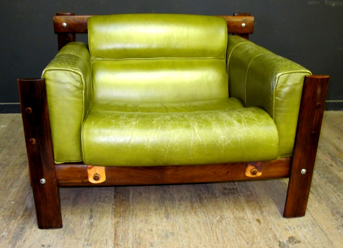 Vintage Furniture Guru | Stories about furniture. | Page 3